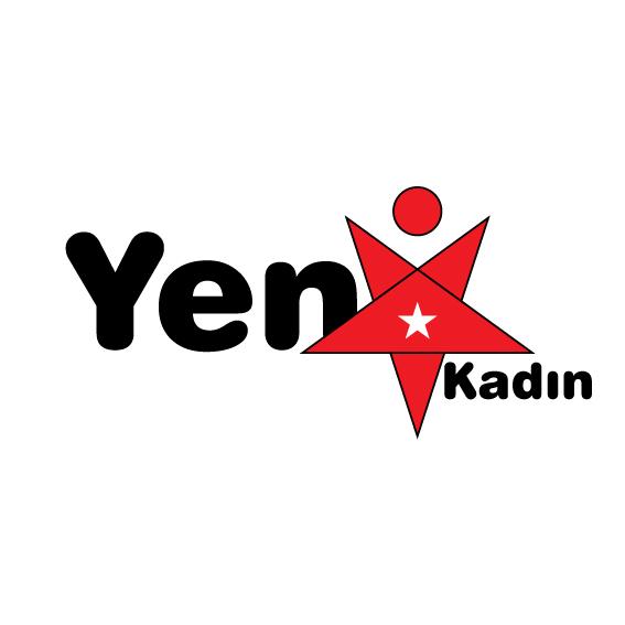 yeni-kadin-logo