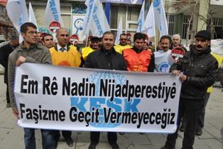 canakkalede operasyona protesto