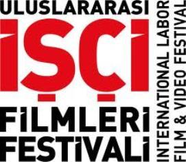 film festivali