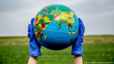 Photo of Dünya geneli Covid-19 vaka sayısı 90 milyona yaklaştı