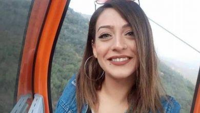 Photo of Denizli'de şüpheli kadın ölümü