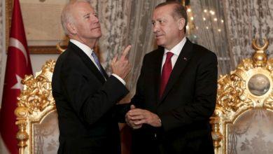 Photo of FAİK BULUT | Ortadoğu'da bazı dramatik dönüşümler ve Türkiye'ye yansımaları