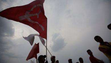 Photo of NEPAL | Bir muhbirin cezalandırılmasının ardından Morang'a polis ve asker ablukası