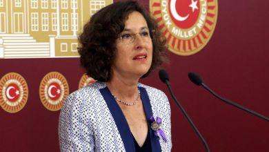 Photo of Kerestecioğlu: Gökhan Güneş'i alıkoyanlar kimler?