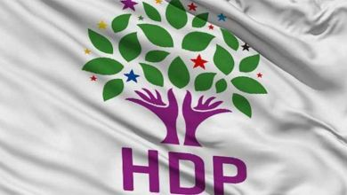 Photo of HDP: Gazetecilerin 10 Ocak'ı bayram gibi kutlayacağı günler yakın