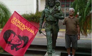 Photo of Mücadele Birliği | Yoldaştı O!